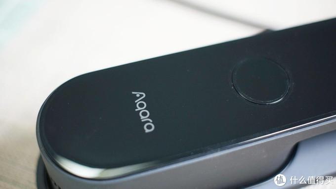 切实提升幸福感!从未如此畅快:Aqara 全自动智能推拉锁 D100使用体验
