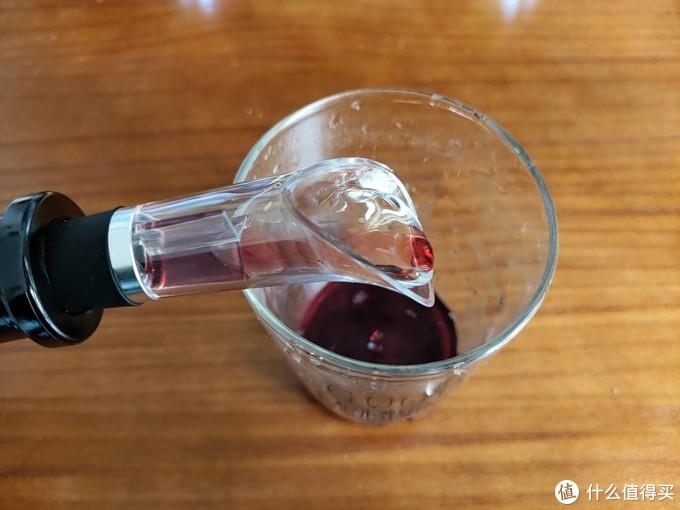 火候红酒电动开瓶器:仪式感与实用性并存的节日礼物