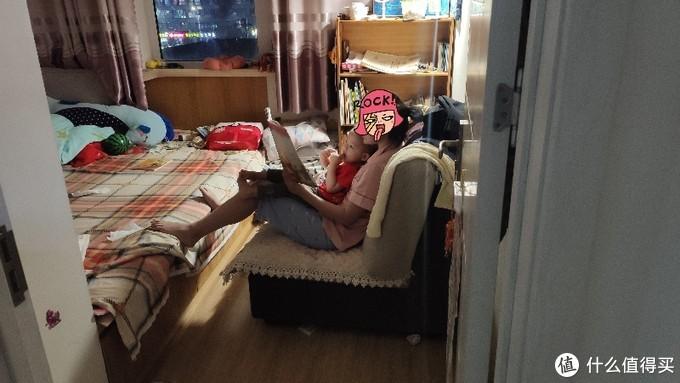 18个月宝宝背诵20+首唐诗,一岁内宝宝阅读启蒙(附图书推荐)珍藏版
