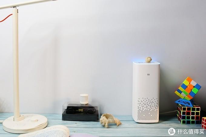 智能家居新伴侣,小米人体传感器2,让你的生活更简单