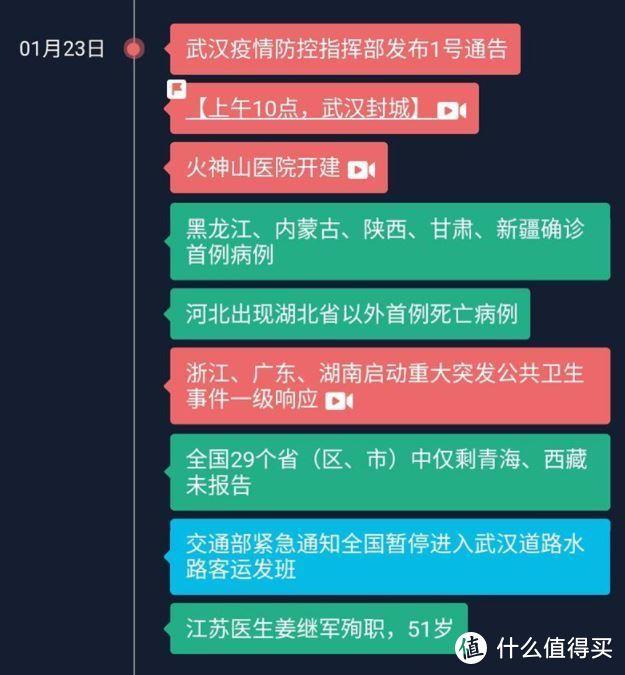 """▲图片来自""""记疫""""(南都传媒)"""