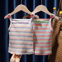 宝宝衣服分享,太便宜啦,穿一次就扔也不心疼!