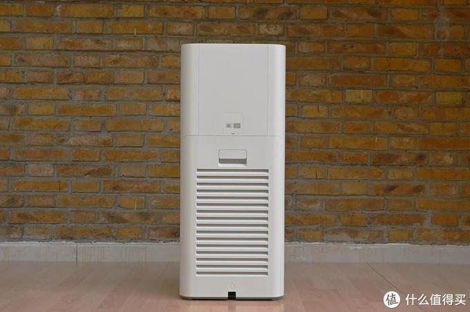 净化室内空气高标准,安静不吵睡得香,352 X50S空气净化器体验