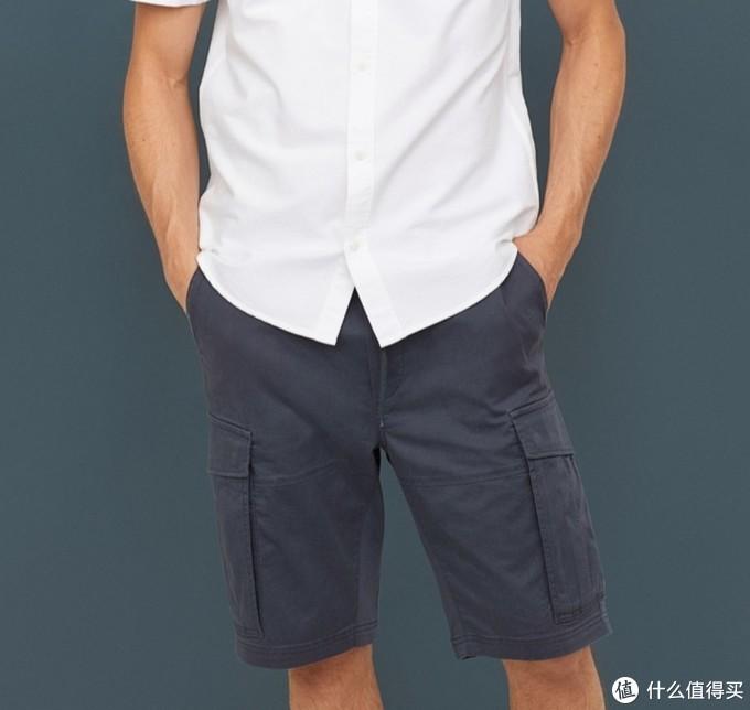 HM年终抢购:男装80款大减价清单,低至3折,手慢无!