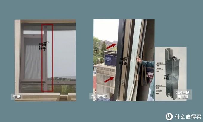 每周答疑 26 | 门窗做好隔音要注意三方面;窗纱一体窗真的不好吗?