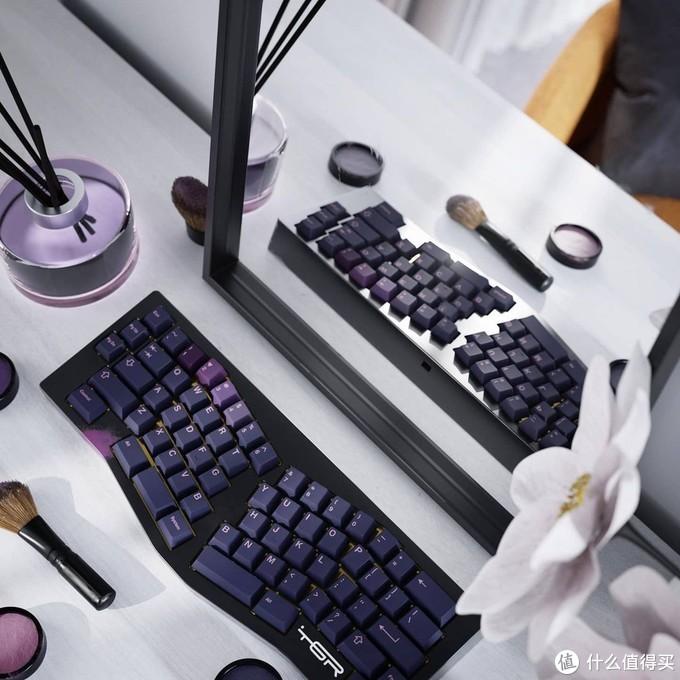 一双7万的AJ不稀奇, 但是被炒到上万块的键盘你见过吗?一文科普客制化键盘现状