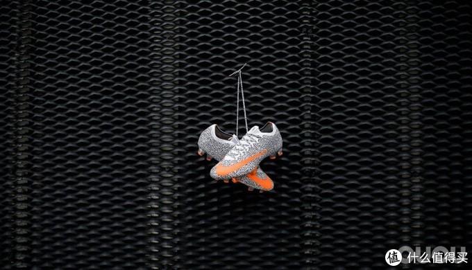 footpack评选2020足球鞋颜值TOP10