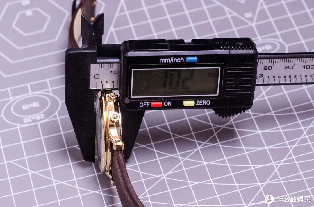 【手表】海淘精工航海家系列30周年限量款:简单开箱上手