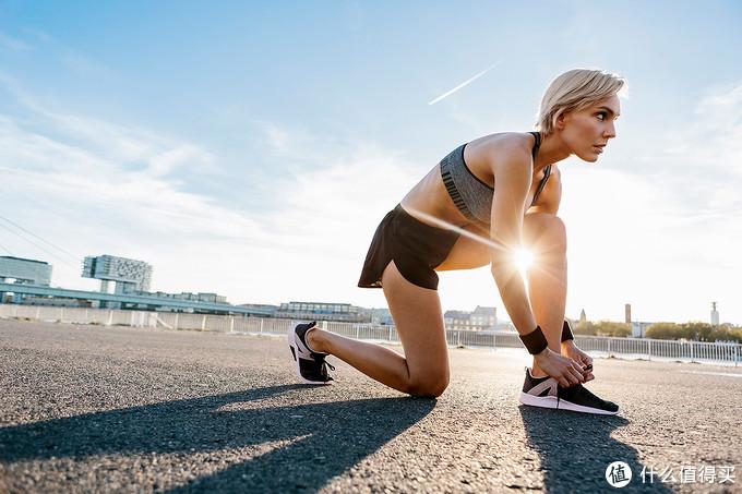 聊聊运动前热身的重要性,9个热身动作让你避免在跑步、健身中受伤!