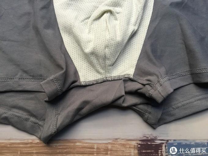 再见2020!55家1688阿里巴巴内裤货源内裤批发厂家分享给大家,有男女款,有买家秀