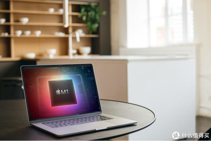 苹果新Mac能虚拟运行Windows 10了,微软盛赞:性能和续航卓越