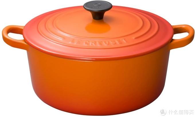 岁末聚餐的厨房神器Party Pot:珐琅铸铁锅选购攻略及使用分享