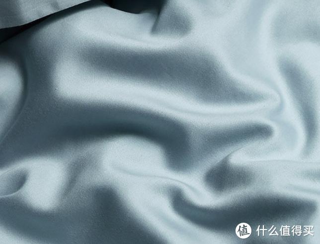 寒冷季节怎么能少了温暖四件套?磨毛、纯棉、贡缎都是什么?怎么选?一文告诉你!