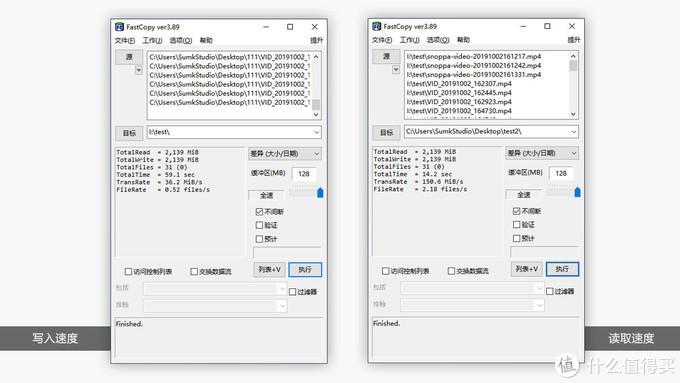 颜值在线的双平台存储扩展利器   闪迪至尊高速酷柔Type-C U盘