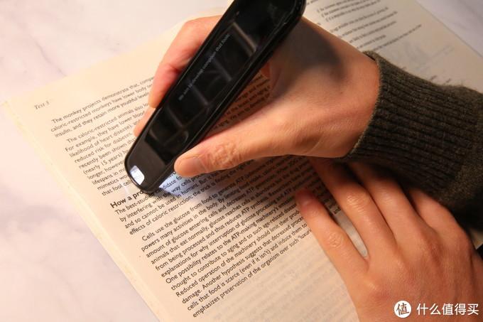 如果你认为我只是一支词典笔,那你就错了——有道词典笔3使用评测