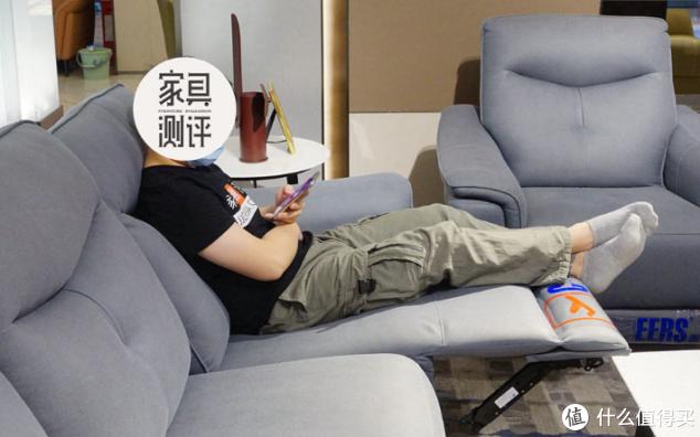 功能沙发有没有必要买?