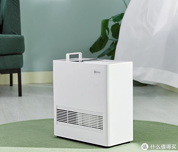 2020版米家加湿器选购指南之冷蒸发式加湿器篇