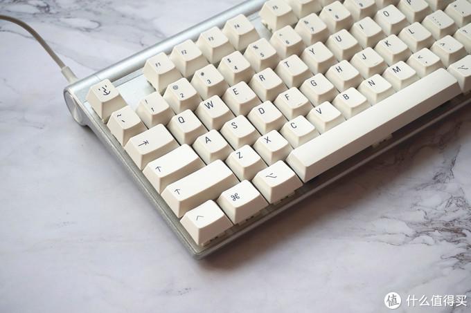想不想自己动手做一把CHERRY MX8.0键盘……来,我教你!