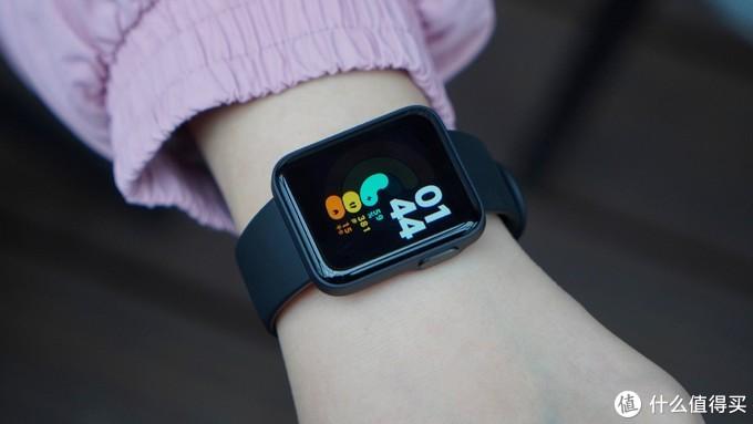 不求华丽,只求性价比,几款入门级智能手表评测