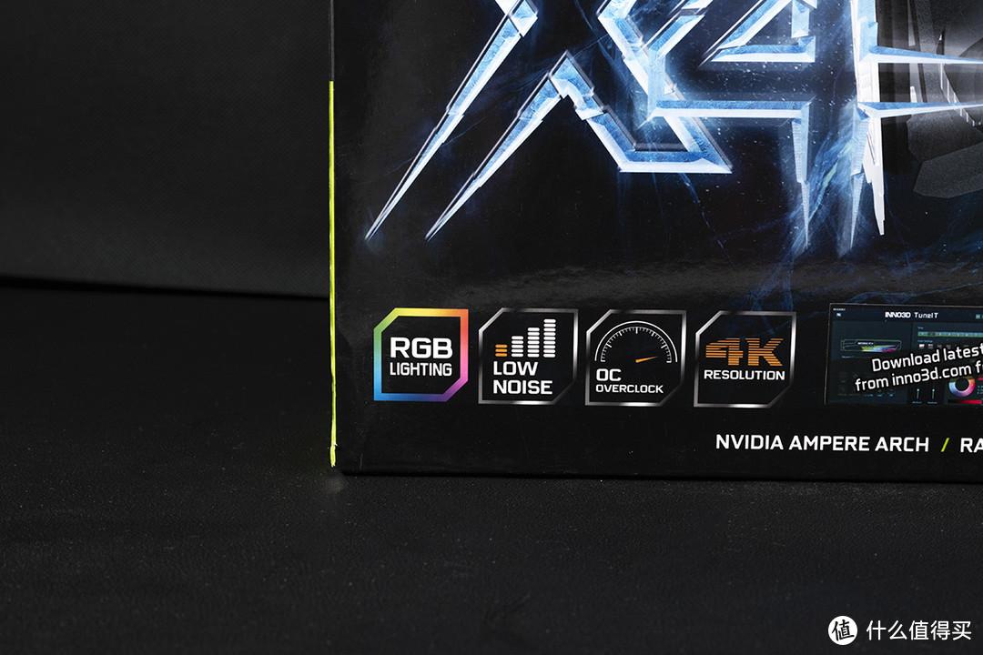 4K光追新选择,好看又能打,映众RTX3070冰龙超级版入手评测