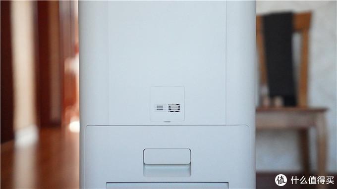 352空气净化器X50S体验:千元档空净的不二之选