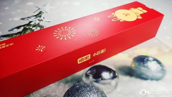 """唱吧""""LINE FRIENDS Q3新年音悦礼盒""""体验"""