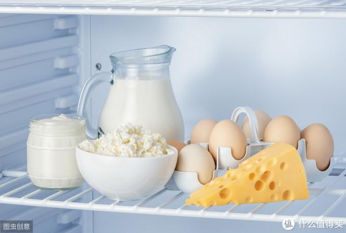 如何科学选购蛋白粉?这里有一份最详细的指南待你查收