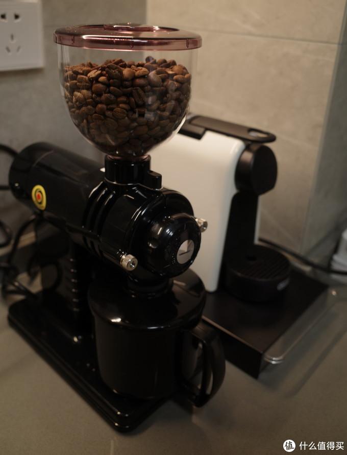 2020年手冲咖啡器具总价