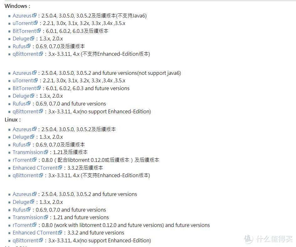 """【重制版本】""""BT""""""""下载环境搭建新人指南"""