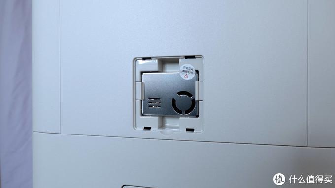 352空气净化器X50S体验:过冬神器在手,从此摆脱空气污染烦恼