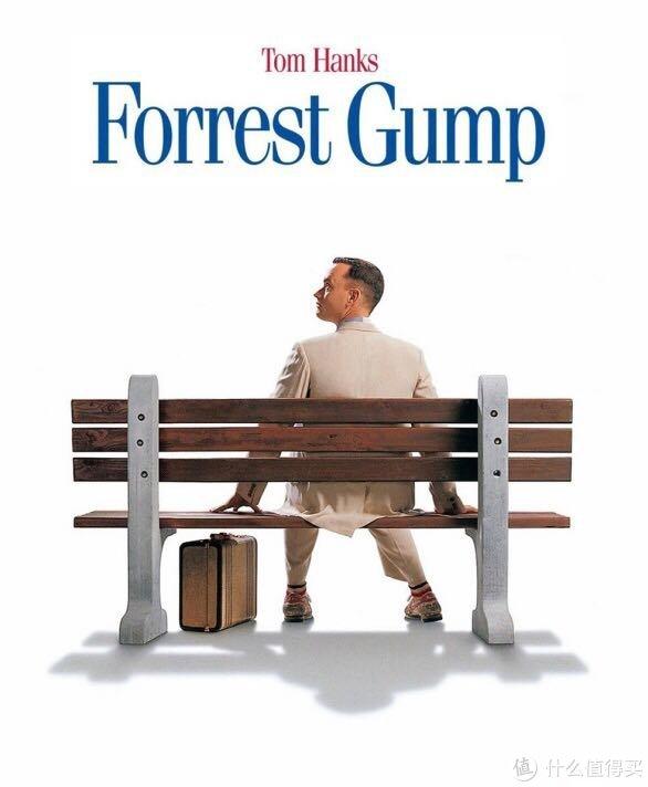 Run,Forester!Run!Run,Forrest! Run