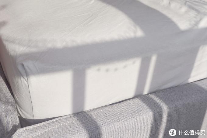 暖和又平价,适合冬天的最佳床品组合推荐(含四件套、被褥、毛毯等)