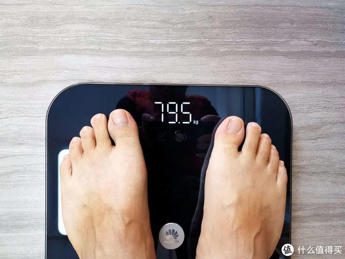Yolanda VS 华为,究竟哪款体脂秤更值得买呢?