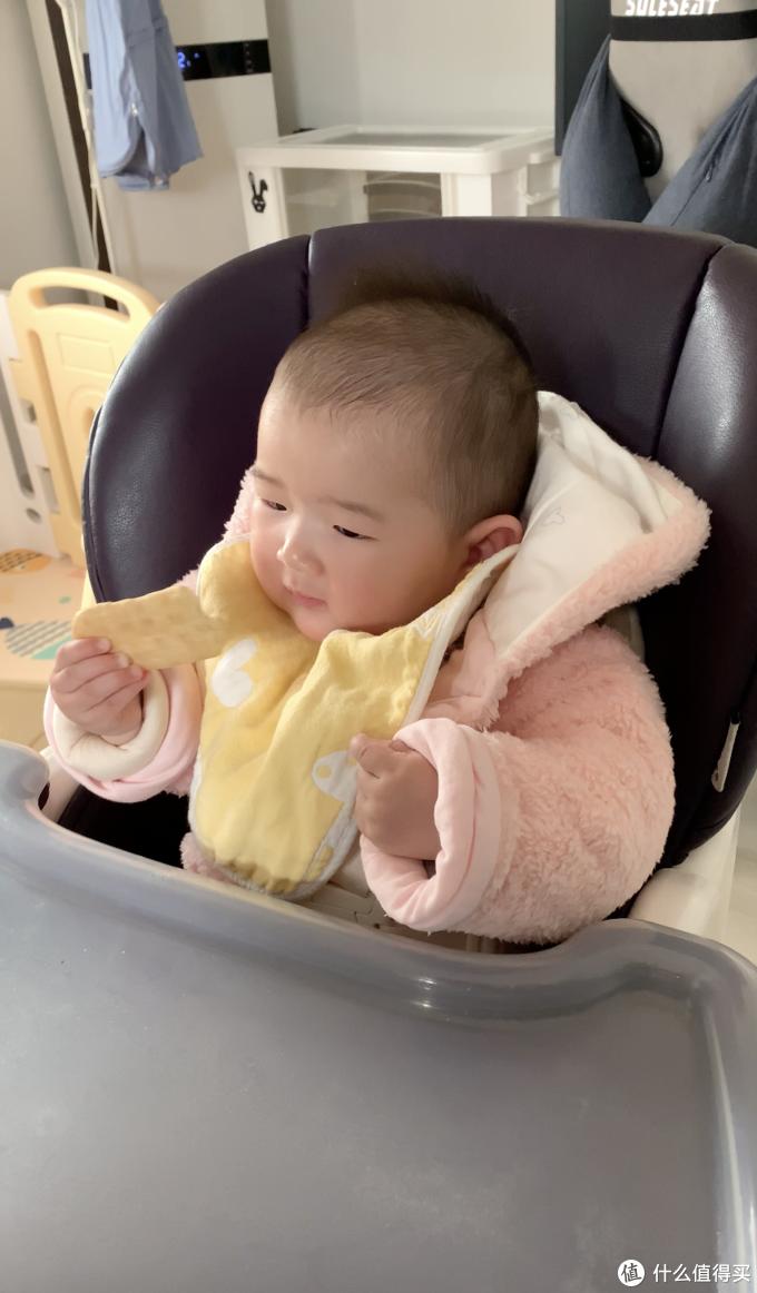 「杜绝」孩子居家安全隐患,这10处常见场景你一定要注意哟!别轻易让低龄宝宝离开成人视线