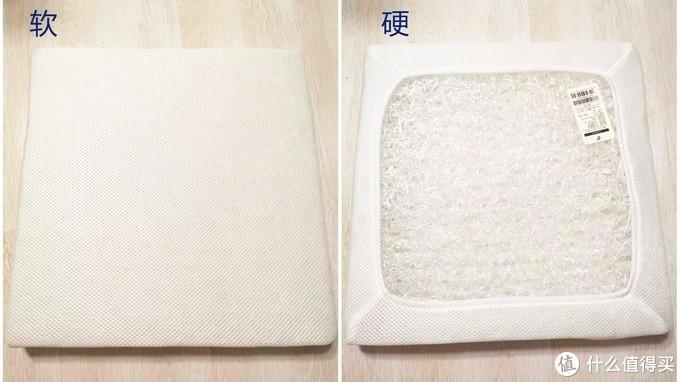 四件套+波浪枕+空气纤维坐垫——大朴礼包,带来无法言喻的软糯感~