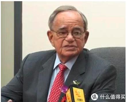 三位顶级金融大师谈中国期货:旁门左道,不是好的商业原则