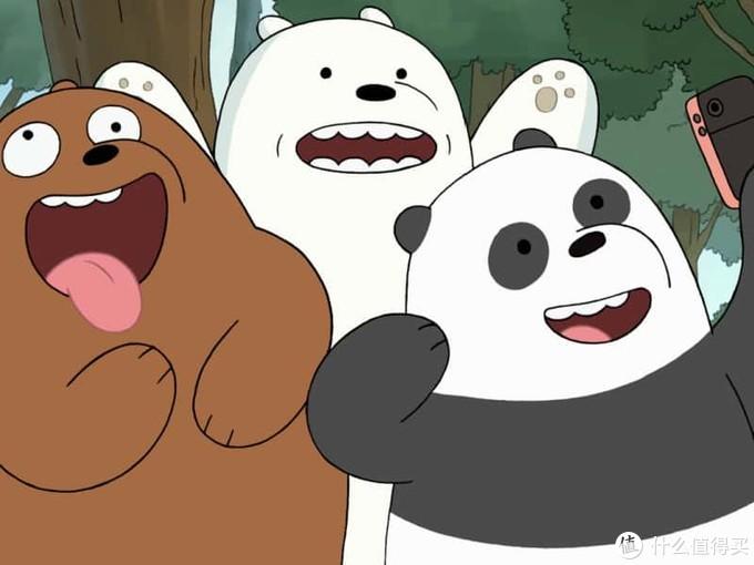 动画爱好者集合!外媒评选年度最佳动画电影Top 20,开画9分的《心灵奇旅》登顶,《小羊肖恩2》《疯狂原始人2》《我的英雄学院》上榜