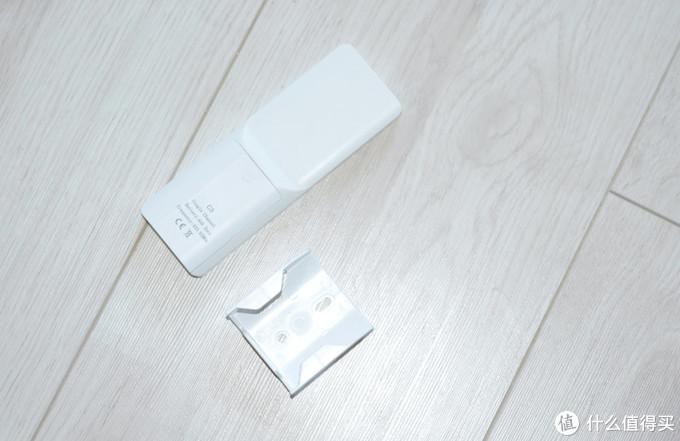 双模块接入,智能家居新体验:小益 C3 电动智能窗帘