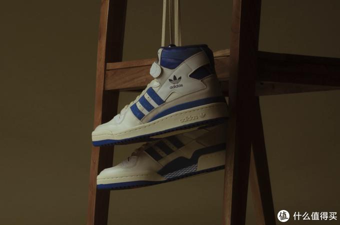 来自Feature Sneaker Boutique