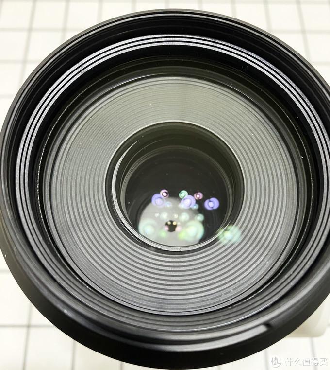 均衡>性能,民用超长焦变焦镜头设计解析