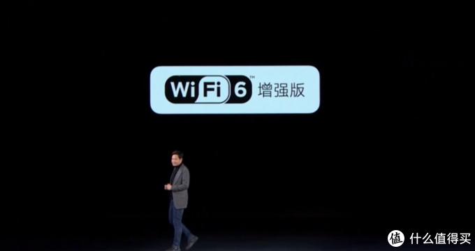 小米11对比iPhone 12 Pro Max WiFi性能,5.3秒下载一部1G电影