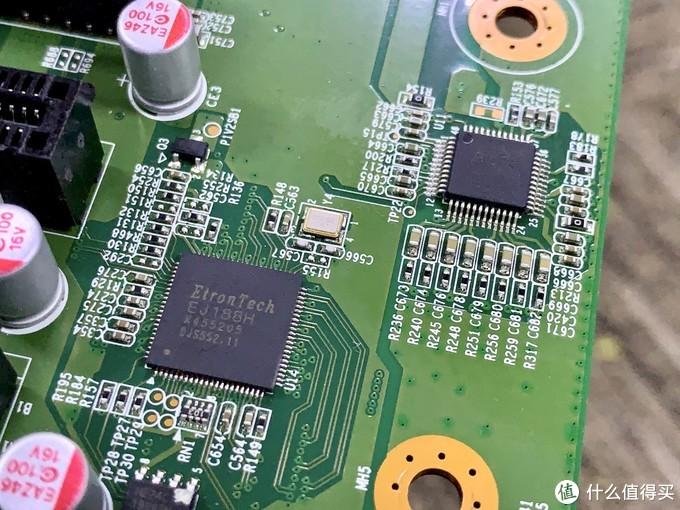 自主研发20年!4核独显龙芯台式机能干啥?