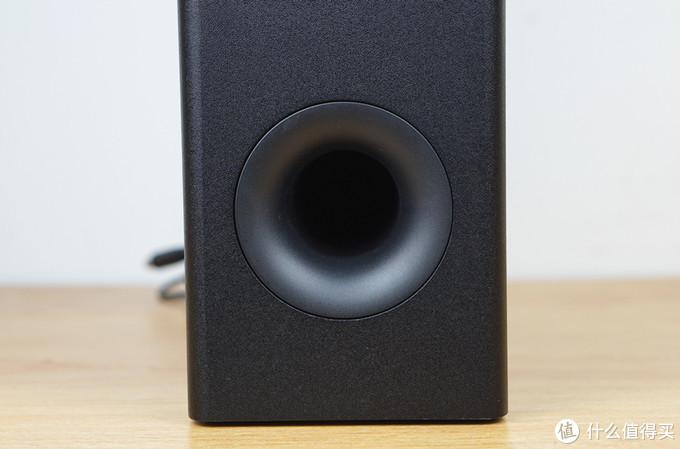 创新Stage V2评测:更强大的2.1跨界回音壁