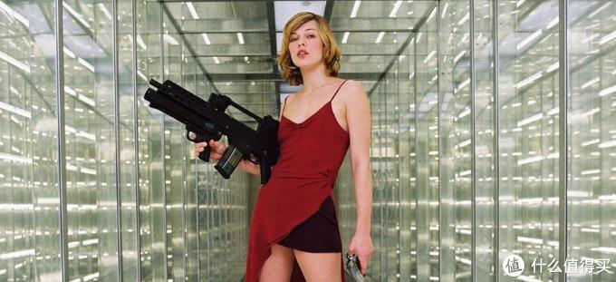 新版《生化危机》杀青,忠于原作以克莱尔·雷德菲尔德作为主角,从1998年的浣熊市展开