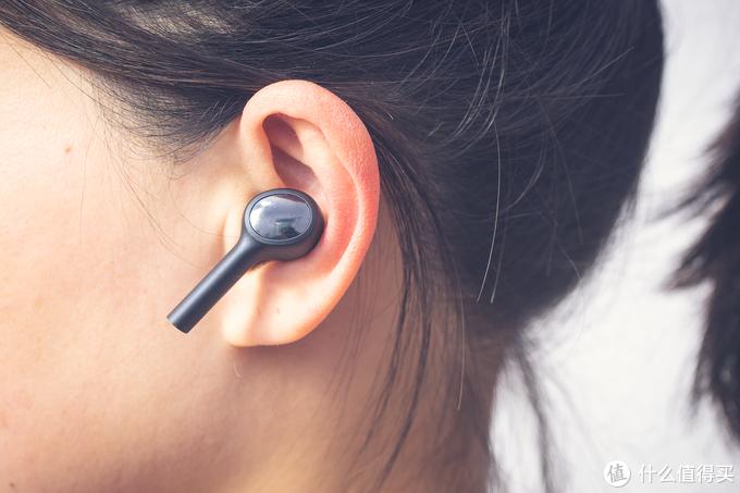 运动&降噪,近期多款热门耳机简单评测