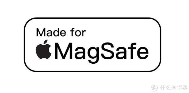 MagSafe配件选购指南:如虎添翼,让你的iPhone 12更好用