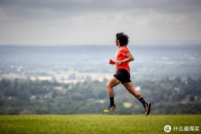 起跑线2期:独家技术+山系美学,从入门到高端一篇带你看全Asics越野跑鞋!