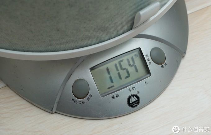 寒冬腊月不便频繁开窗,快用惠而浦WA-4015FK空气消毒机给小baby杀菌净化室内空气吧