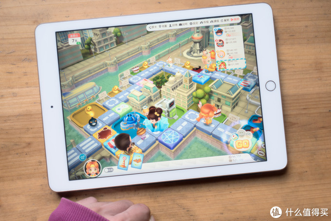 欢圣诞乐元旦——iOS新春聚会欢乐游戏合集