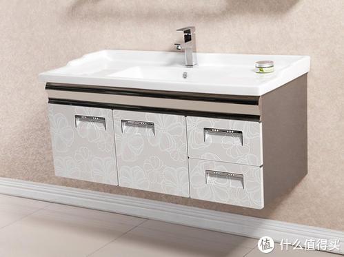 装修100坑——054浴室柜选购坑